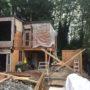 Plywood sheathing – is it worth it?